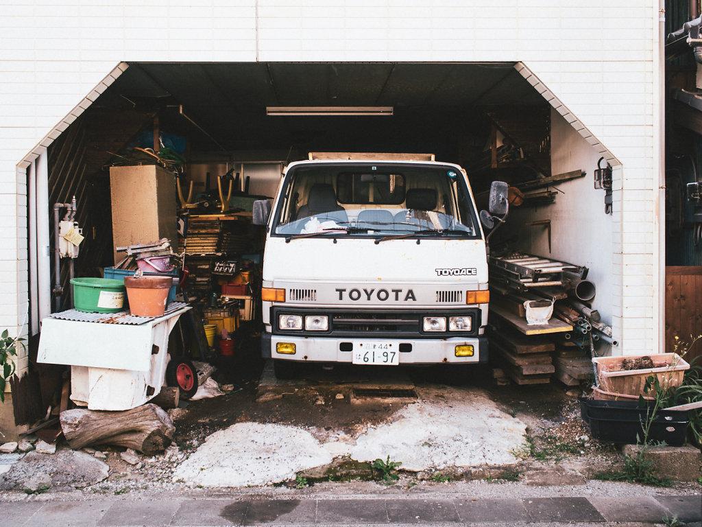 Shimoda, Japan